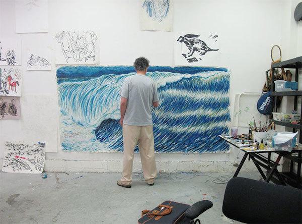 VOM_Pettibon_surfers-21.jpg