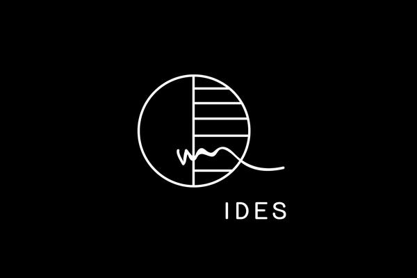 15-Ides-Branding-Logo-Design-Swear-Words-Melbourne-Australia-BPO.jpg