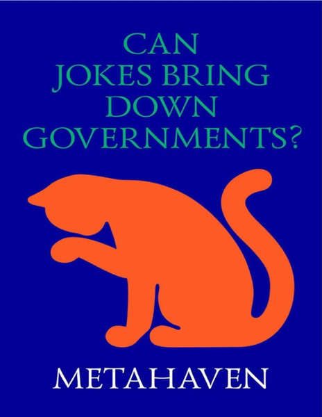 Metahaven-Can-Jokes-Bring-Down-Governments.pdf