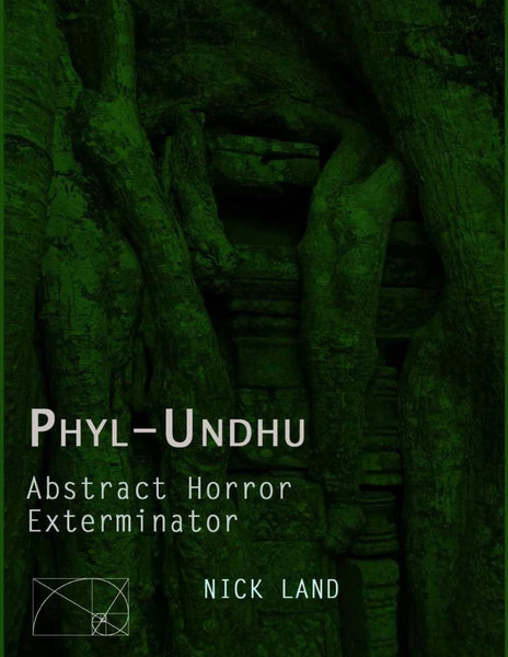 Nick_Land-Phyl-Undhu_Abstract_Horror_Exterminator-.pdf