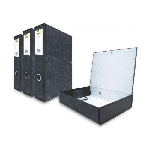 box-file-1.jpg