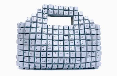 geeky-computer-keyboard-fashion-bags-1.jpg