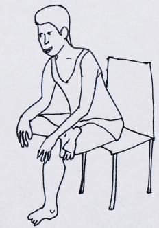 piriformis-stretch-2.jpg