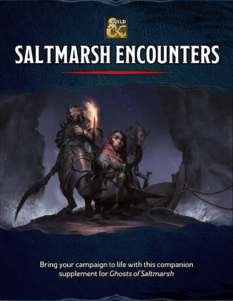 saltmarsh_encounters.pdf