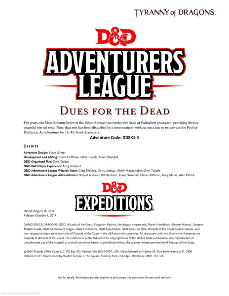 ddex1_04_dues_for_the_dead_-5e-.pdf