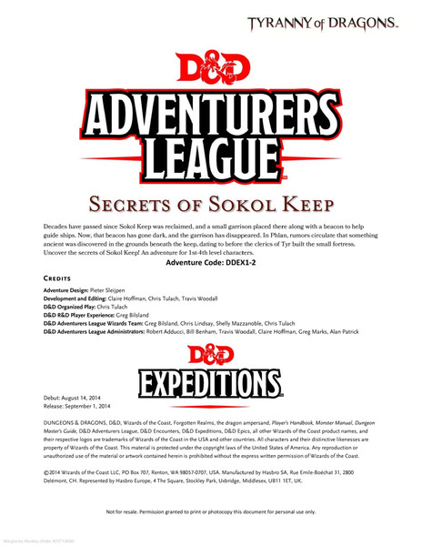 ddex1_02_secrets_of_sokol_keep_-5e-.pdf