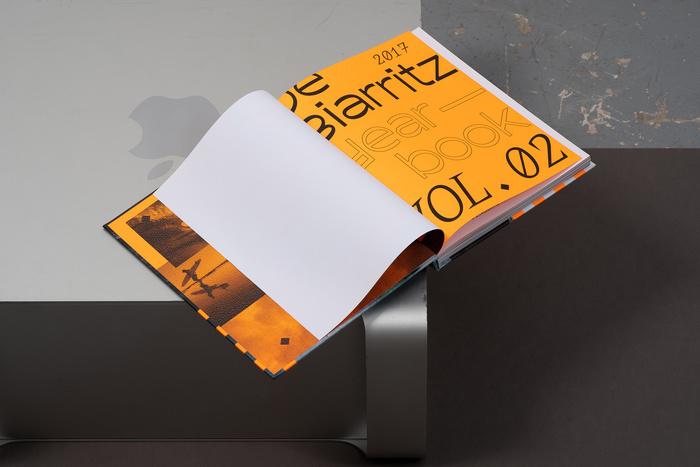 atelier-malinowsky-debiarritzvol02-34.jpeg?resolution=0