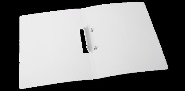 blank-pillar-stud-folder.png