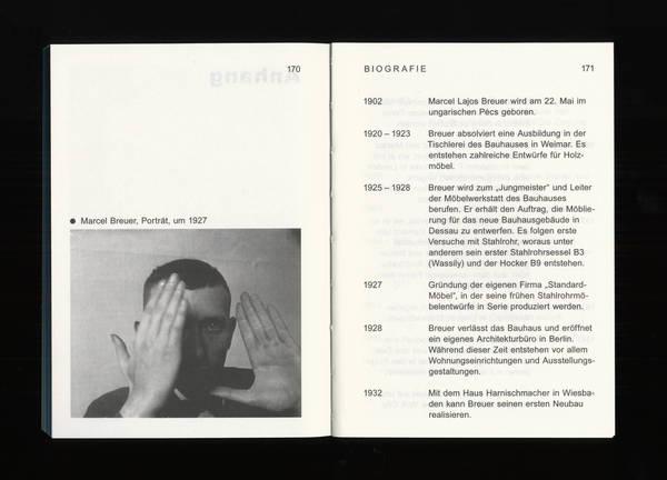 BTB19-1980x1425.jpg