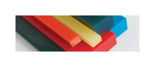 polyurethane_bars_2fdb55c4a2fa460cc3564209a68bae54.jpg