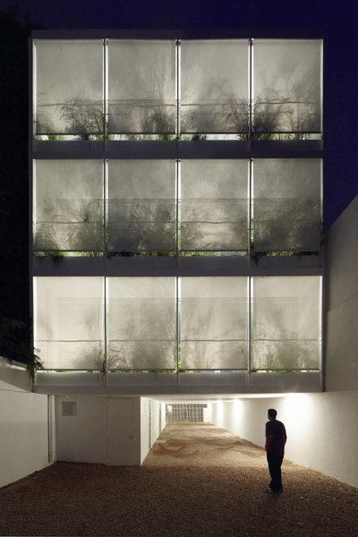 adamo-faiden-cristobal-palma-edificio-11-de-septiembre-3260.jpg