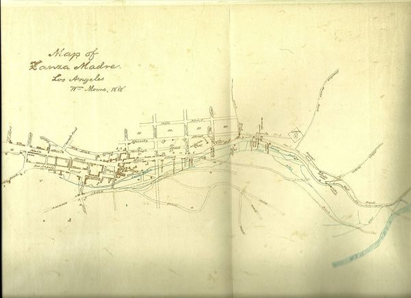 1024px-zanja-madre-map-1868.jpg