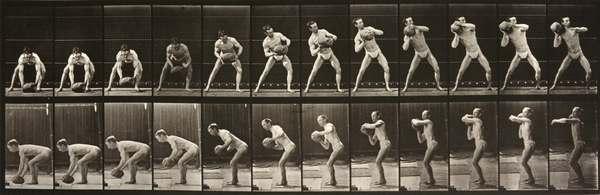 bhc1688-man-lifting-ball-to-his-shoulder_muybridge-crsite.jpg