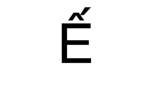 Jorg Piringer, Unicode, 2011