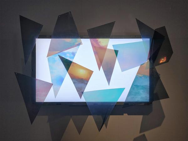 Split Screen, 2020 (2)