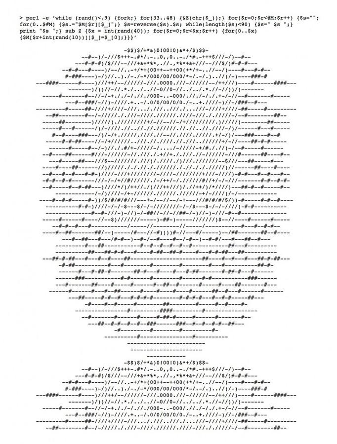 5.1-776x1024.jpg
