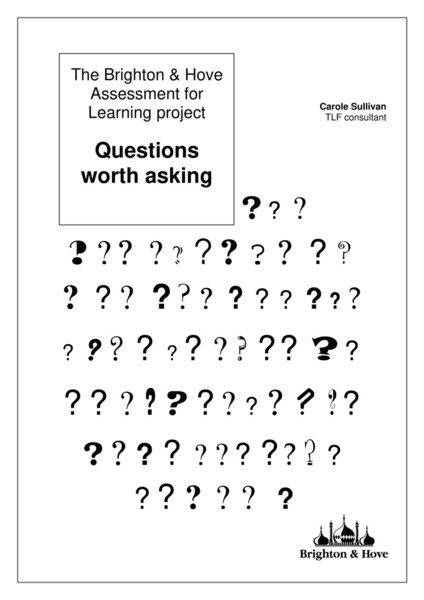 questions-worth-asking.pdf