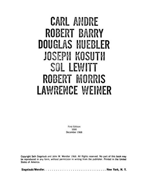 CARBDHJKSLRMLW.pdf