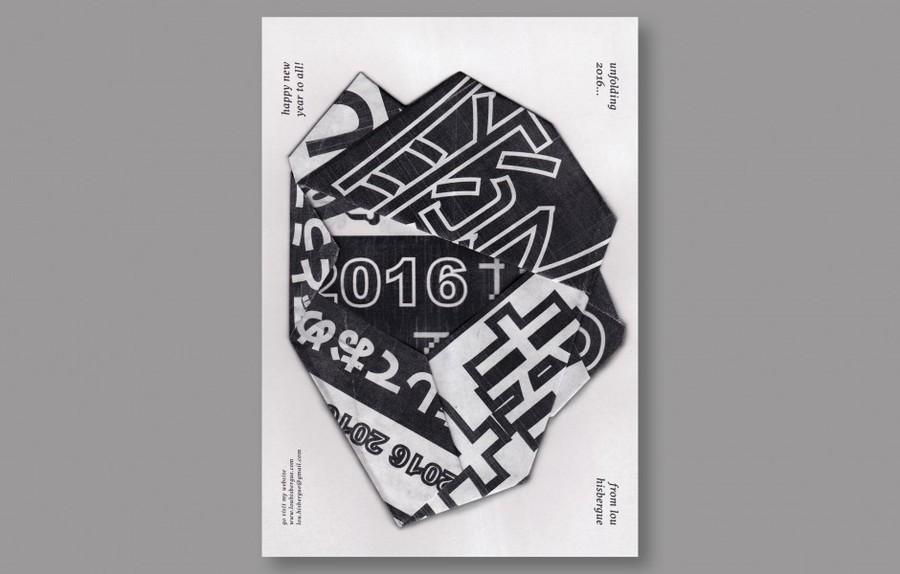 new-year-web1-940x600.jpg