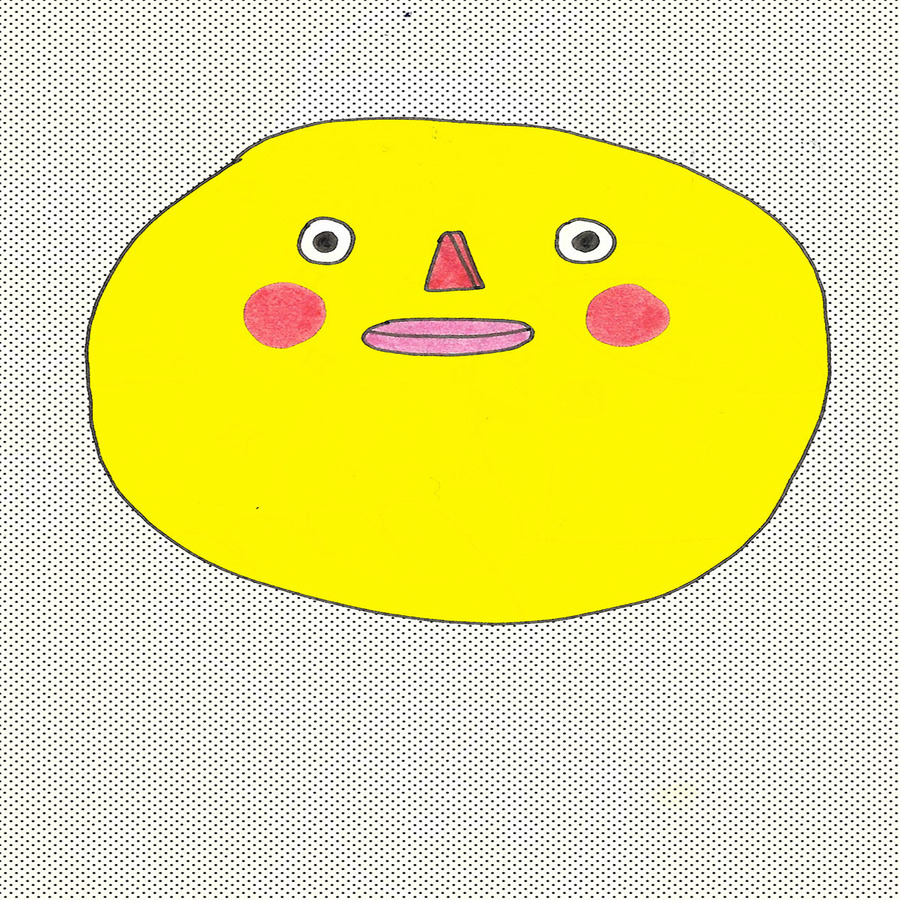 http://www.kollektivgallery.com/artists/kat-rose/