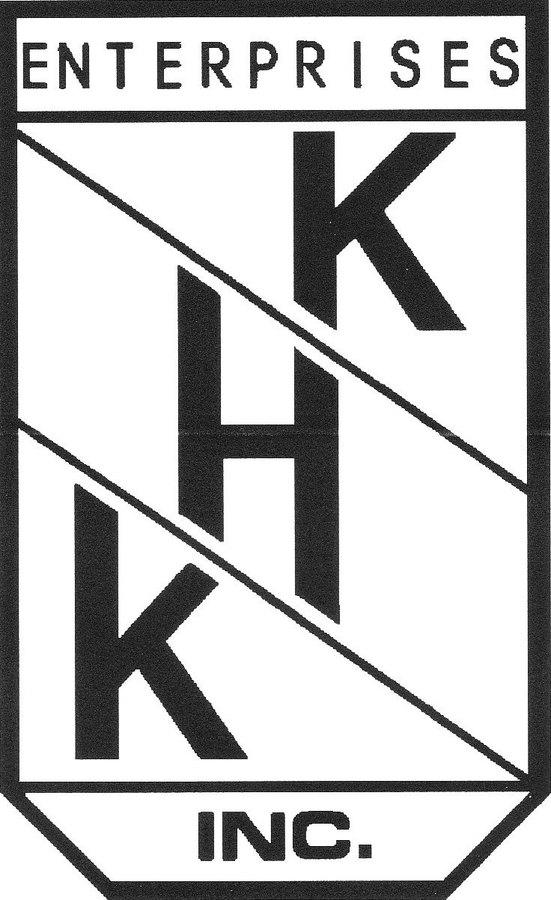 khk-logo-new-KEEP2.jpg