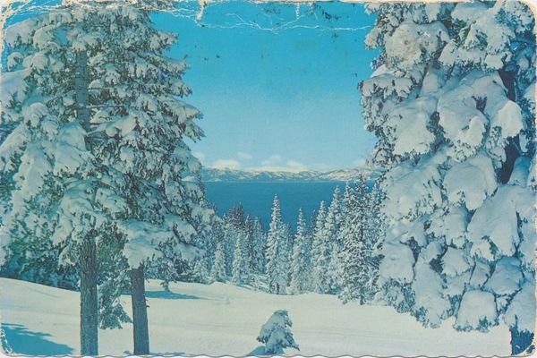 Lake-Tahoe-front.jpeg