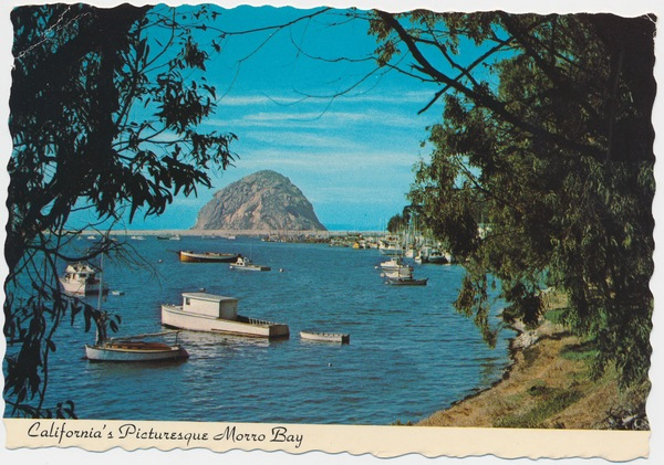 Morro-Bay-front.jpeg