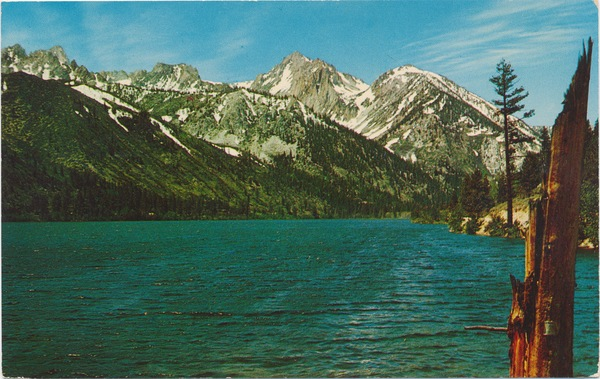Twin-Lakes-front.jpeg