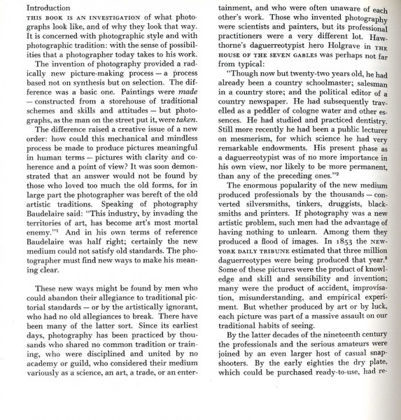 szarkowski1966.pdf