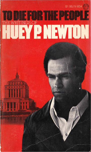 huey-p-newton-to-die-for-the-people-the-writings-of-huey-p-newton.pdf