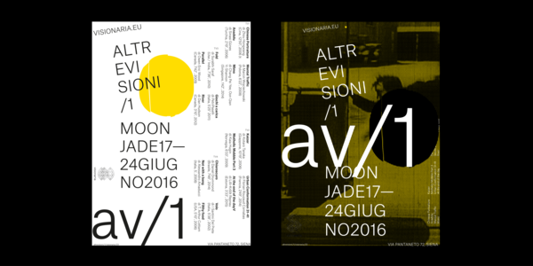 altrevisioni-posters-01_3500_c.png