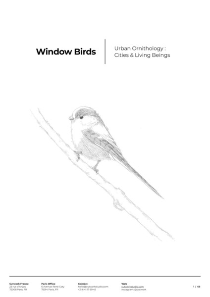 window-birds-eng-cutwork-paris-2020.pdf