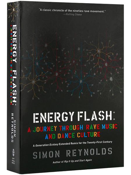 Energy-Flash_-600x800.jpg