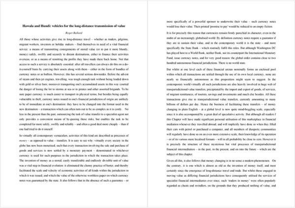 hawala-hundi.pdf