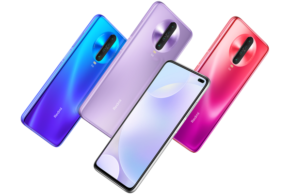 xiaomi-sub-brand-redmi-may-release-an-impossibly-cheap-5g-phone-the-redmi-k30i.jpg