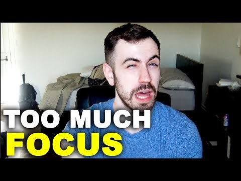 Signs that you have ADHD and don't even KNOW IT | Symptoms NO ONE talks about
