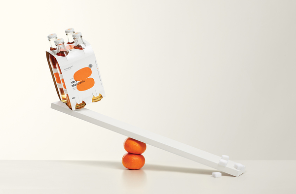 10-strangelove-lo-cal-soda-branding-packaging-marx-design-new-zealand-bpo.jpg