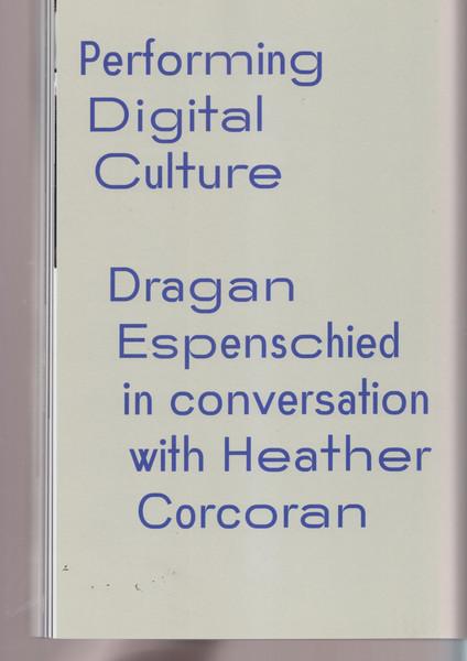 Electronic-superhighway-dragan-espenshied-heather-corcoran.pdf