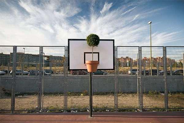 basket-madrid1.jpg