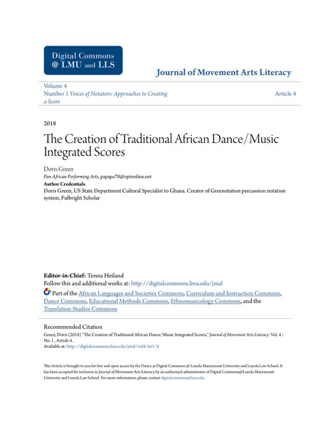 the-creation-of-traditional-african-dance:music-integrated-scores.pdf