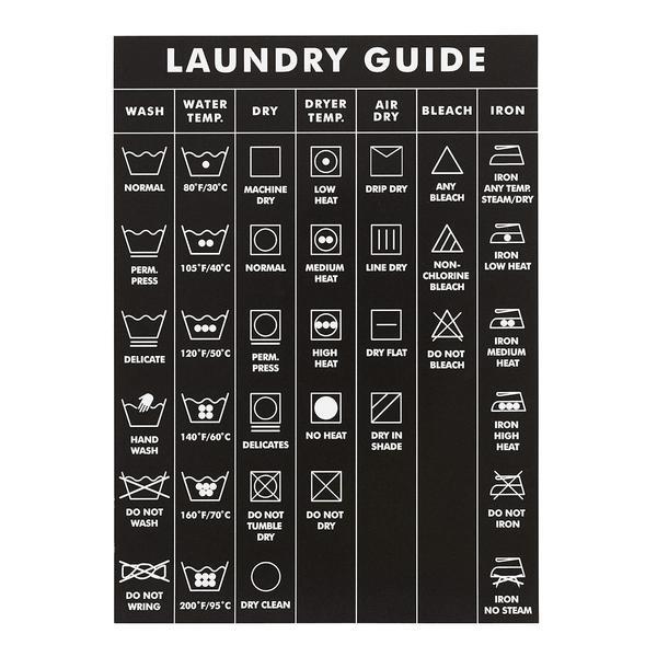 10077853-laundry-guide-magnet.jpg?width=1200-height=1200-align=center