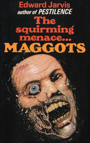 maggots_terryoakes.jpg