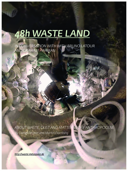 Matter_Thinking_and_Waste_In_Conversatio.pdf