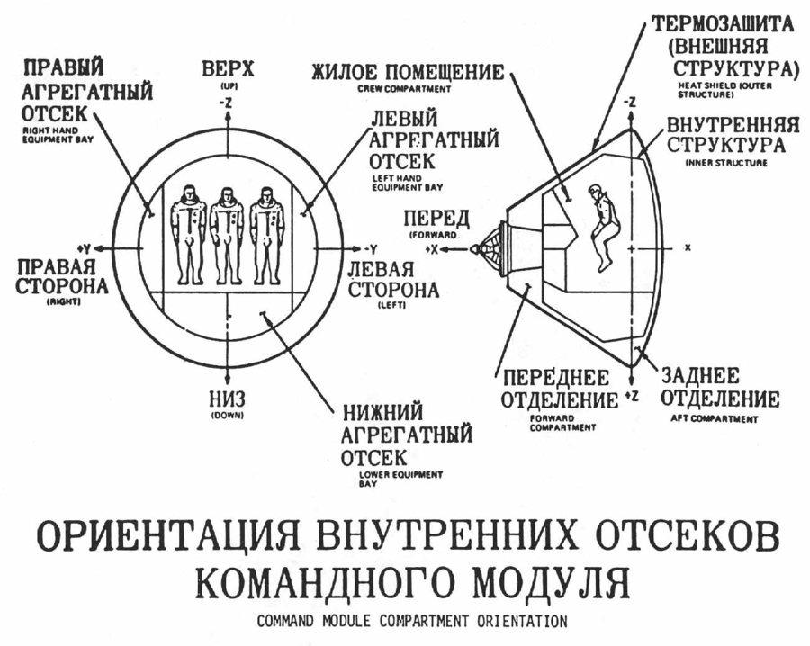 pk73.jpg