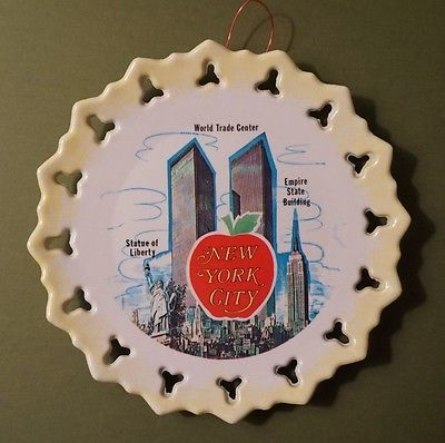 vintage-new-york-city-big-apple-plastic-hanging-plate-w-world-trade-center-09ec5f0cd9545828871b13ff9233d28d.jpg