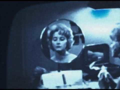 DREAM ENGLISH KID 1964 199AD