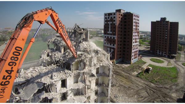 Homrich_demolition_1.54b5640cb0a56.jpg