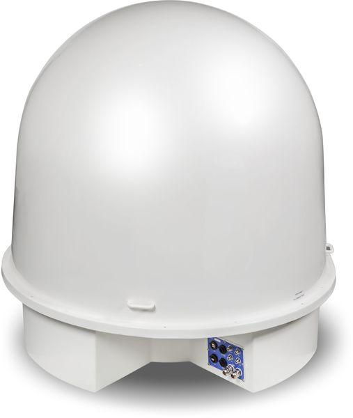 array-500.jpg