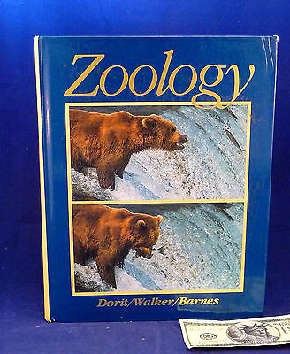 zoology-college-science-textbook-robert-dorit-warren-walker-robert-barnes-bb6e1e8ed0e59577b33aa63e742a875e.jpg