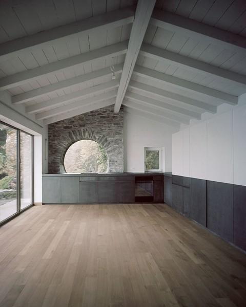 5ea6e056c07d78758c43dcef_studio-inebi-.-calascino-.-brissago-thisispaper_architecture_switzerland-7-1200x1500.jpg